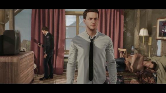 双子幻镜》开发商表示本作十分适合便携主机 将考虑游戏登录Switch平台