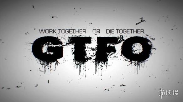 异形版求生之路 多人合作恐怖游戏《GTFO》9分钟超长演示放出