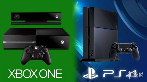 XBOX高管对索尼新CEO表示关于《堡垒之夜》PS4不需要跨平台联机功能表示不认同