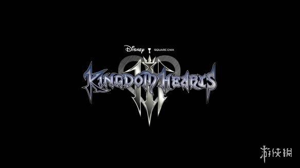 TGS2018:《王国之心3》新预告/设定图/封面图/截图