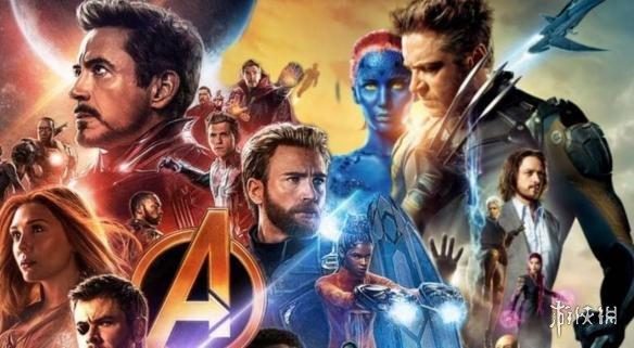 迪士尼:收购福克斯后将由漫威CEO统一监管所有漫威超级英雄电影 死侍也可能加入复联!