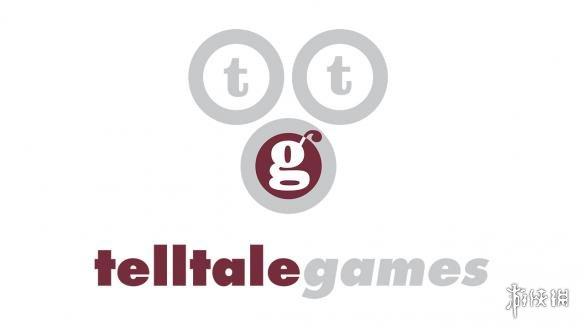 Telltale工作室大面积裁员未事先通知且没有补偿费 员工将其告上法庭!