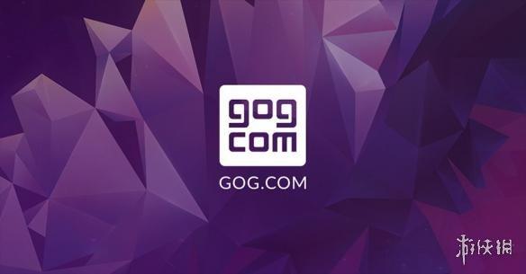 GOG游戏平台终于要支持mod下载了!官方表示将联动Nexus平台让玩家一键安装!
