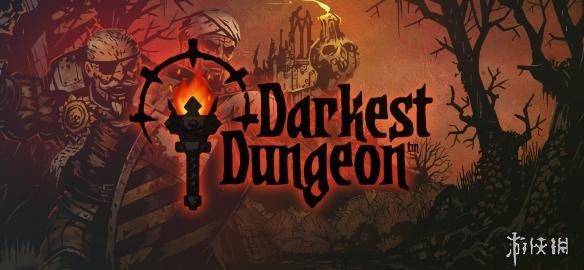 《DOTA2》推《暗黑地牢》播音员语音包 10月2日发售