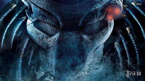 好莱坞科幻大片推荐_好莱坞科幻大片《铁血战士》内地定档10月26日!首款中文海报公布