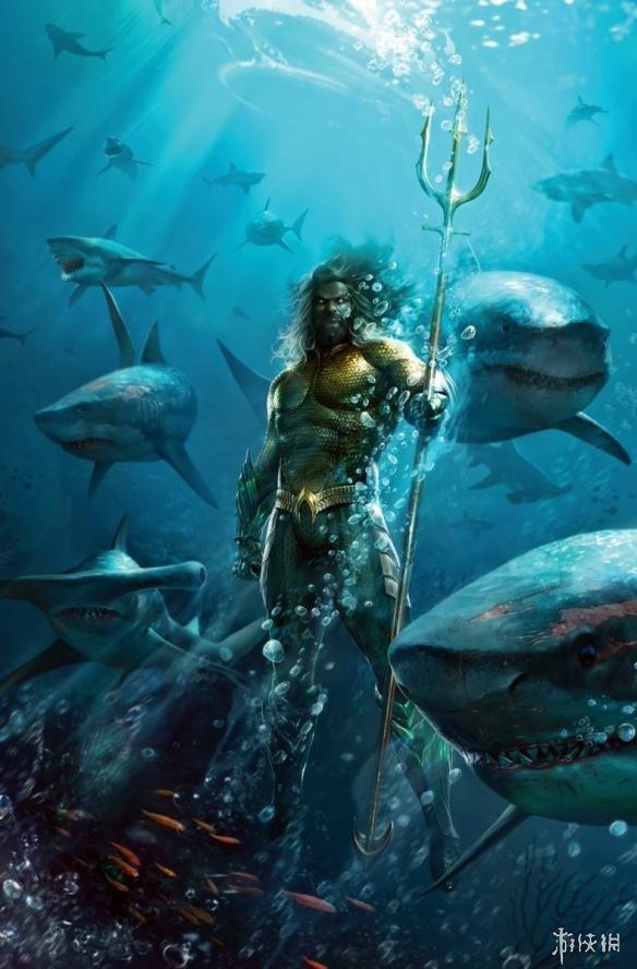 壁纸 海底 海底世界 海洋馆 水族馆 584_888 竖版 竖屏 手机