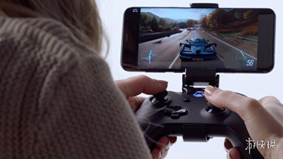 微软Xbox公布云端串流游戏服务Project xCloud!将于 2019 年开始公测