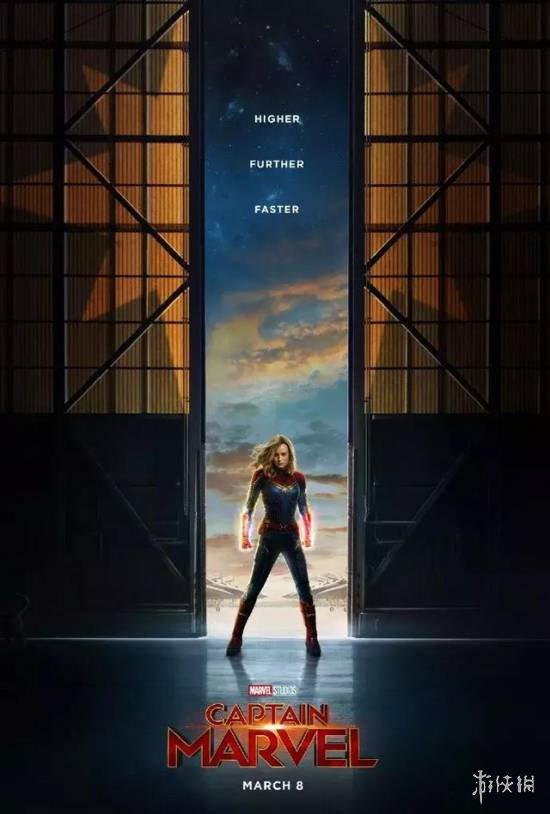 2019最热门电影排行_2019年12月上映的电影有哪些 2019年12月电影院有什么