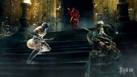 "Switch黑暗之魂重制版开发商Virtuous正在制作几款""劲爆""的Switch新作"