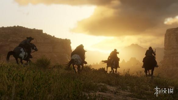 《侠盗猎车手5》销量终于突破1亿份 成为电子游戏史上仅有的第三部销量破亿作品!