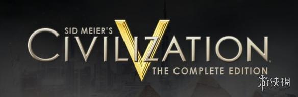不来一局吗?Steam《文明5》完整版捆绑包仅售38!