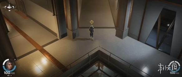 冒险解谜RPG《映像之雨》最新演示 更有多种游戏玩法