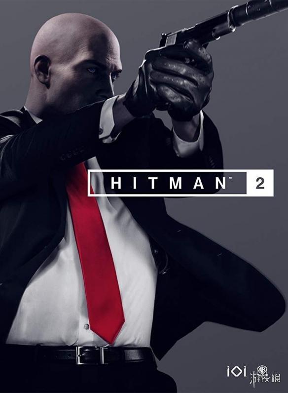 第三人称射击《杀手2》官中Steam正版分流下载发布