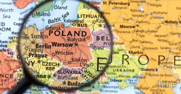 游知有味:从盗版盛行到游戏大国 波兰的游戏产业是如何崛起的