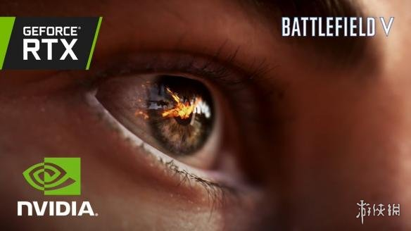 RTX显卡终于能大显身手《战地5》今日更新支持RTX光线追踪技术