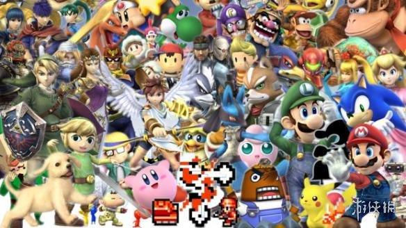 NPD分析师发布有趣榜单 统计美国地区95年以来任天堂独占游戏销量TOP10