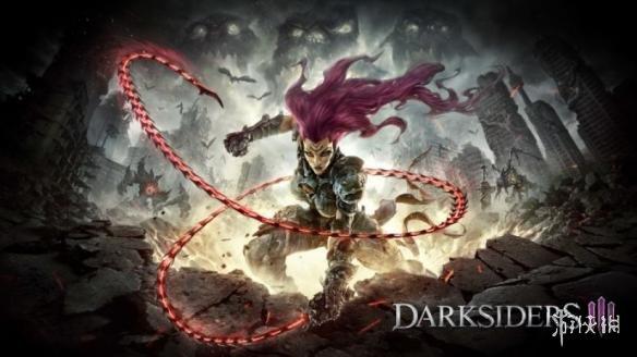 《暗黑血统3》故事背景设定预告之天启四骑士的来龙去脉!