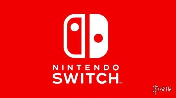 """任天堂在国内注册""""switch""""商标 但国行离我们可能依旧很远"""