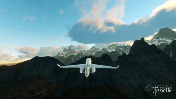 大!IGN《正当防卫4》演示 飞越整个地图花了3分半