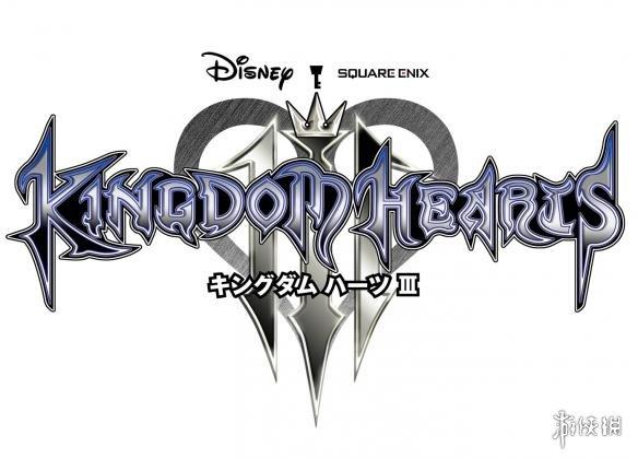 放心买!索尼官方宣布《王国之心3》将推出中文版!