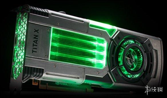 英伟达GeForce泰坦RTX显卡已遭泄露 或将在近期正式公布!