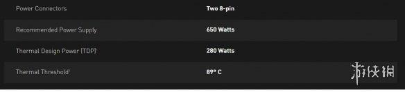 英伟达泰坦RTX显卡正式公布!定价2499刀是2080Ti两倍但性能提升似乎不大!