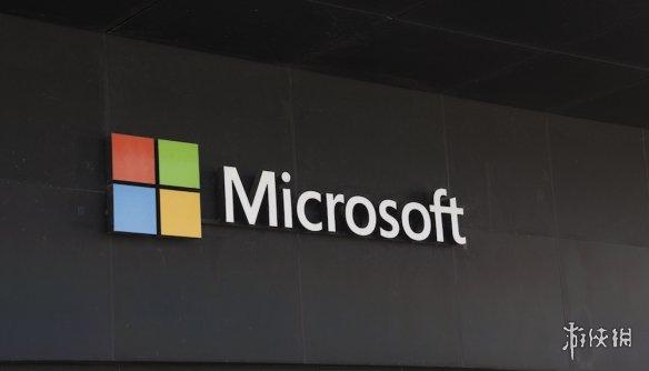 微软综合排名第一!福布斯发布全美最优秀企业排行榜