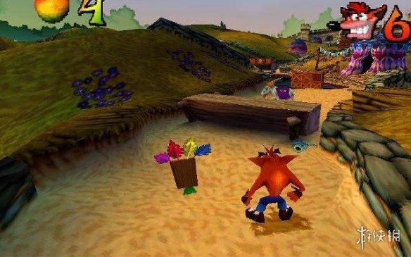 仅发售一周!PlayStation经典复刻已遭破解