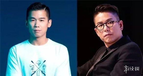 盘点香港影坛中的24对亲兄弟 全认识的绝对是大神!