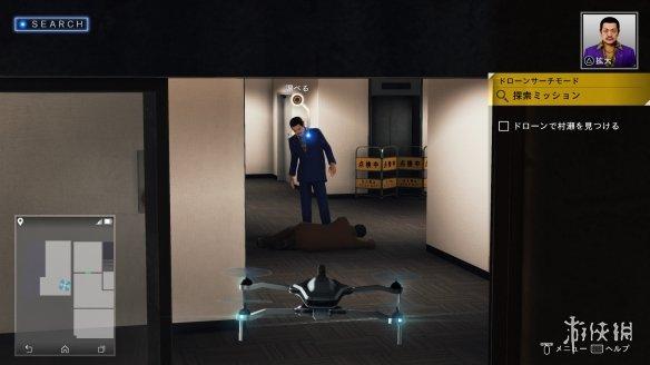 《审判之眼:死神的遗言》当中的侦探到底是什么职业?今天带你看看现实中的侦探事务所