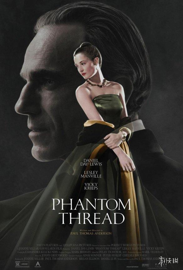 英国电影杂志《视与听》发布2018年十佳电影榜单
