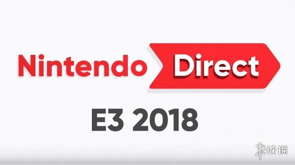 任天堂美国总裁雷吉接受采访 解释任天堂不举行E3现场发布会的原因
