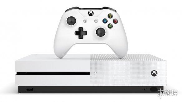 网传下代Xbox主机开发版代号为Anaconda 沿用爬行动物主题!