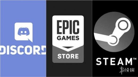 游戏平台竞争激烈 Discord商城宣布仅收10%分成!