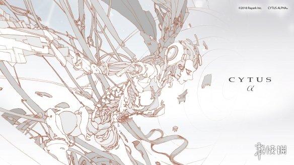 经典音游移植Switch平台《Cytus Alpha》发布宣传片