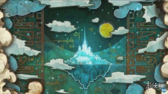 与任天堂官司还未解决 《白猫计划》宣布将制作动画