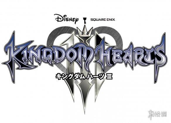 《王国之心3》新情报 冰雪世界、不可思议之塔世界以及原十三机关成员介绍等