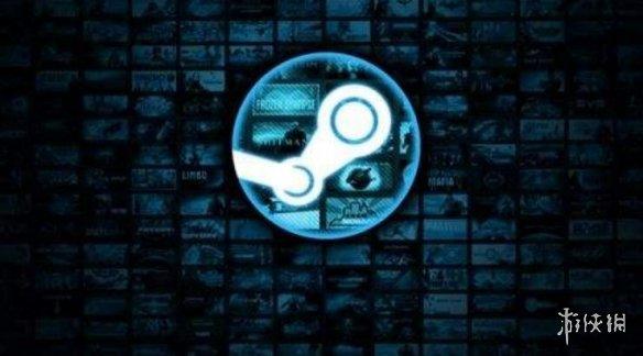 u盘启动项下载,今日看点:Steam放弃XP系统 《怪物猎人世界》元旦活动开启