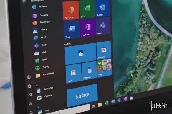 Windows10终于超越Windows7 成为装机率最高PC操作系统!