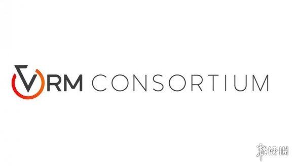 任天堂以观察员涉足VR:加入VRM Consortium项目!