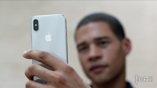 苹果Face ID也不安全?一安全研究员称已破解该技术