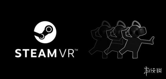 2018年Steam VR玩家占比翻倍 粗略估计共约有72万人!