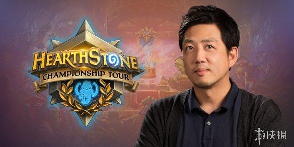 《炉石传说》电竞总监正式离职 未来赛事不会受影响