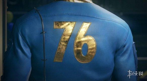 《辐射76》封掉作弊玩家账号 暗示要找回账号需要写道歉信