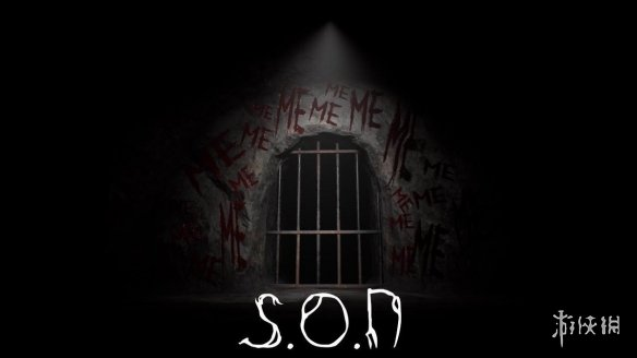 危机四伏! 恐怖冒险游戏《S.O.N》最新宣传片欣赏