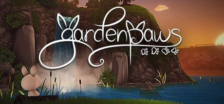 《花园爪子》专题站上线 玩家扮演一只可爱的小动物!