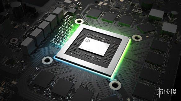Xbox部门老大Phil Spencer确认下一代Xbox将会继续与AMD合作开发