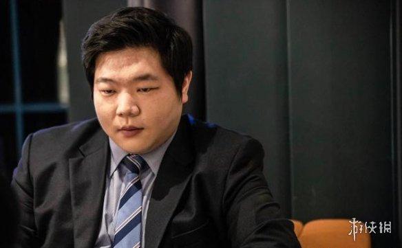 IG官博回应新教练问题:至今还没找到是因为没人敢来