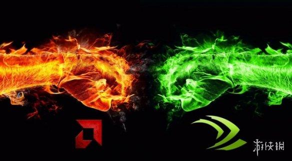 英伟达老板黄仁勋吐槽AMD新显卡Radeon VII:性能辣鸡 没有创新!