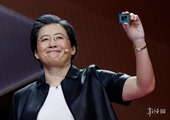 AMD公布第三代Ryzen CPU发售时间 CPU现场PK小胜i9 9900K